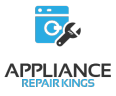 appliance repair escondido, ca