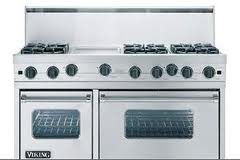 Oven Repair Escondido