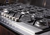 Stove Repair Escondido