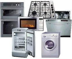 Home Appliances Repair Escondido