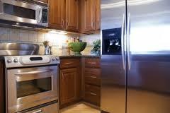 Kitchen Appliances Repair Escondido